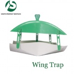 Wing Trap